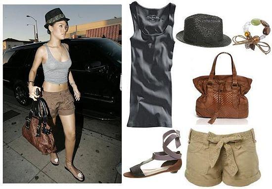 Rihanna Colourpress/Forum