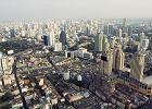 Tajskie Miasto Aniołów