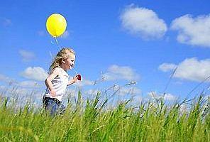 Dodać dziecku wiary w siebie