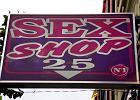 Sex shop dla mamusi