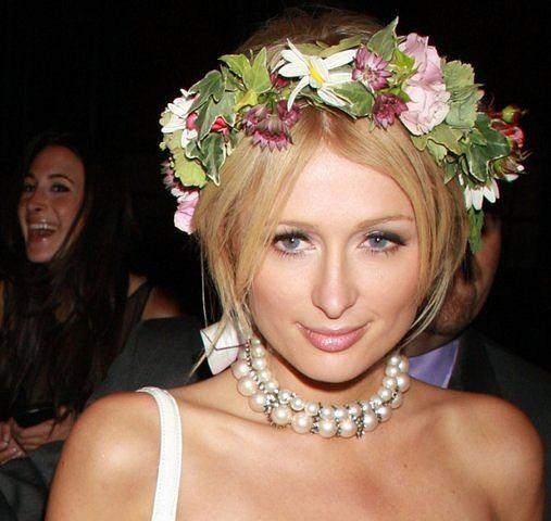 Paris Hilton/Flynet Pictures/GG/Forum