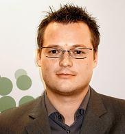 Wojciech Krasowski
