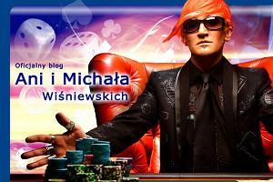 Michał Wiśniewski/oficjalny Blog