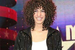 Paulina Lenda