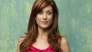 Kate Walsh /oficjalna strona serialu Private Practice /ABC