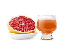 Owocna terapia bólu stawów