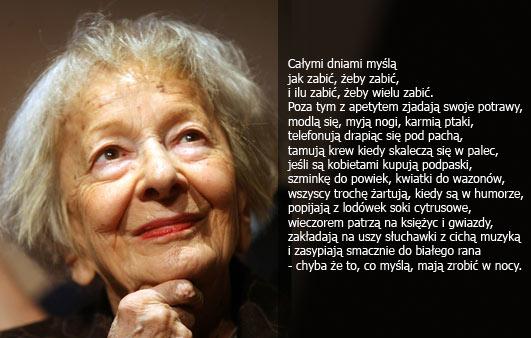 Poeci Aha At Grafikacom Forum Dyskusyjne Gazetapl