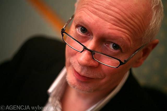Michał Boni