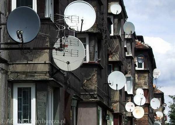 Płatna telewizja: mniejsze przychody i możliwe kolejne konsolidacje