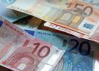 Koniec dotacji. Euro ma pracować