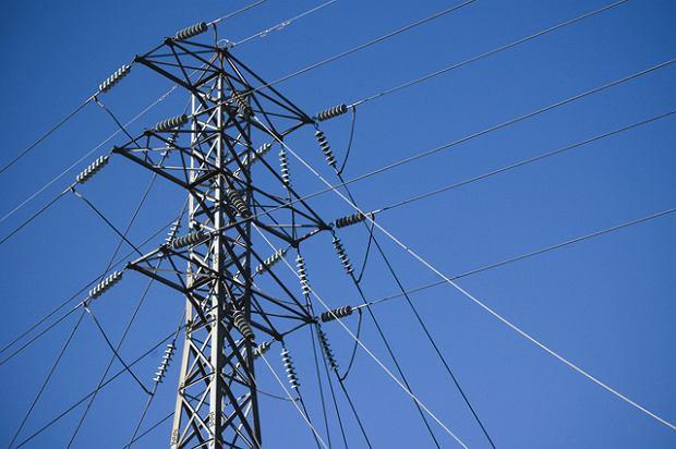 Tak się prądu nie sprzedaje. UOKiK pozywa do sądu Centrum Energetyczne