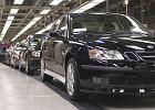 Saab sprzedany w 100 proc.