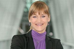Iwona Guzowska