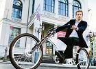 Jazda z prądem czyli rowery elektryczne