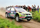 WRC - Wielki Rajdowy Cyrk