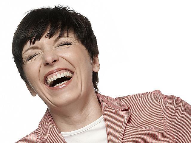 Agnieszka Kasprzyk
