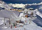 Kaunertal - Austria