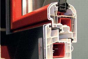 Okna z PVC - cieplej i mocniej w nowych kolorach