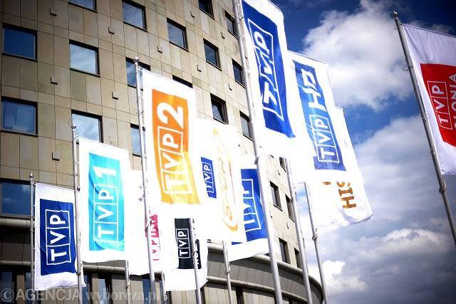 PZU chce wykupić w TVP 70 sekund ciszy antenowej w hołdzie powstańcom warszawskim.
