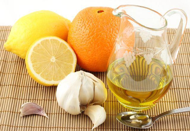 Dzięki ziołom nie tylko ochronimy się przed przeziębieniem, ale również skutecznie wyleczymy z choroby.