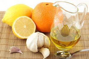 Zioła i naturalne środki w walce z przeziębieniem i grypą