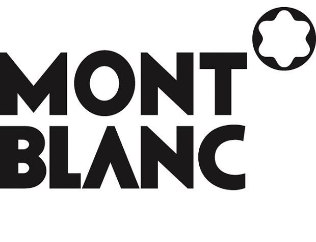 Biały szczyt elegancji - pióra Mont Blanc