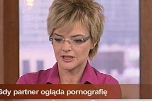 Monika Richardson/Plejada.pl
