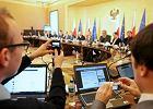 Debata premiera z internautami. Co z cenzurą w sieci?