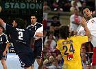 Sportowy Alfabet braci Lijewskich od A do Z