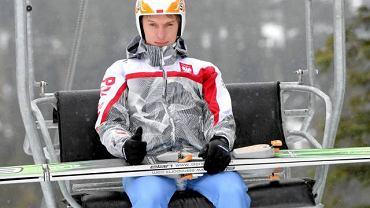 Lukasz Rutkowski