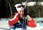 Vancouver 2010. Dziewczyny powalczą, ale medal będzie cudem