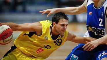 Ivo Kitzinger