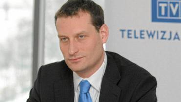 Stanisław Wojtera