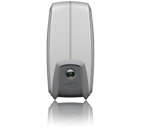 Kamera Archerfish Solo Wireless