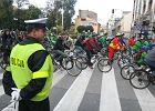 Otwarcie sezonu rowerowego w Gminie Kluczbork (18 kwietnia) IMPREZA ODWOŁANA