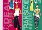 Moda - Łowcy trendów