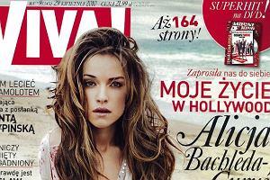 magazyn Viva nr - 9 (345) 29 kwietnia 2010