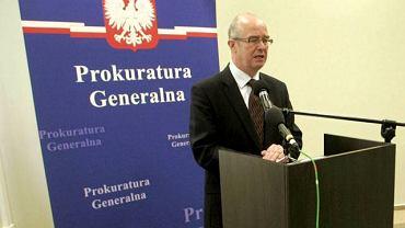 Andrzej Seremet