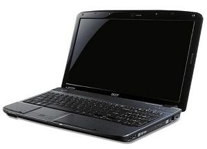 Laptop Acer AS5738G-663G32N (LX.PEX02.053)