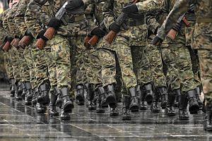 Strona randkowa oficera wojskowego