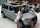 Auto Moto Show & Tuning 2011
