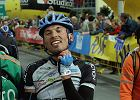 Tour de Pologne: Najwyższa pora, aby wreszcie wygrał polski kolarz