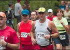 Pucharu Maratonu odsłona ostatnia