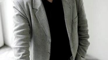 Dr Tomasz Terlikowski, publicysta