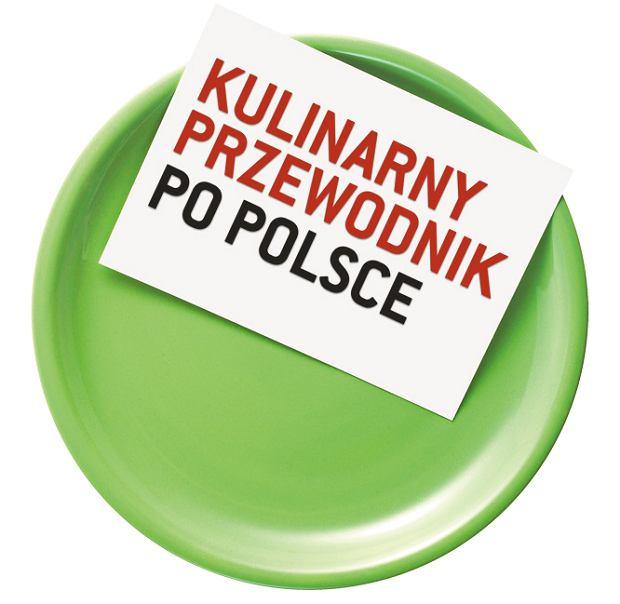 Kulinarny przewodnik po Polsce