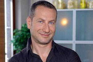 Wojciech Jagielski przeszedł do TVP2