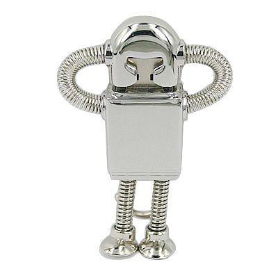 Robo-flash