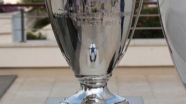 O tym trofeum marzą piłkarze