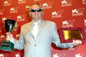 Jerzy Skolimowski z nagrodą specjalną na Festiwalu w Wenecji.