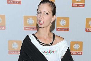 Magda Schejbal o Warszawie.